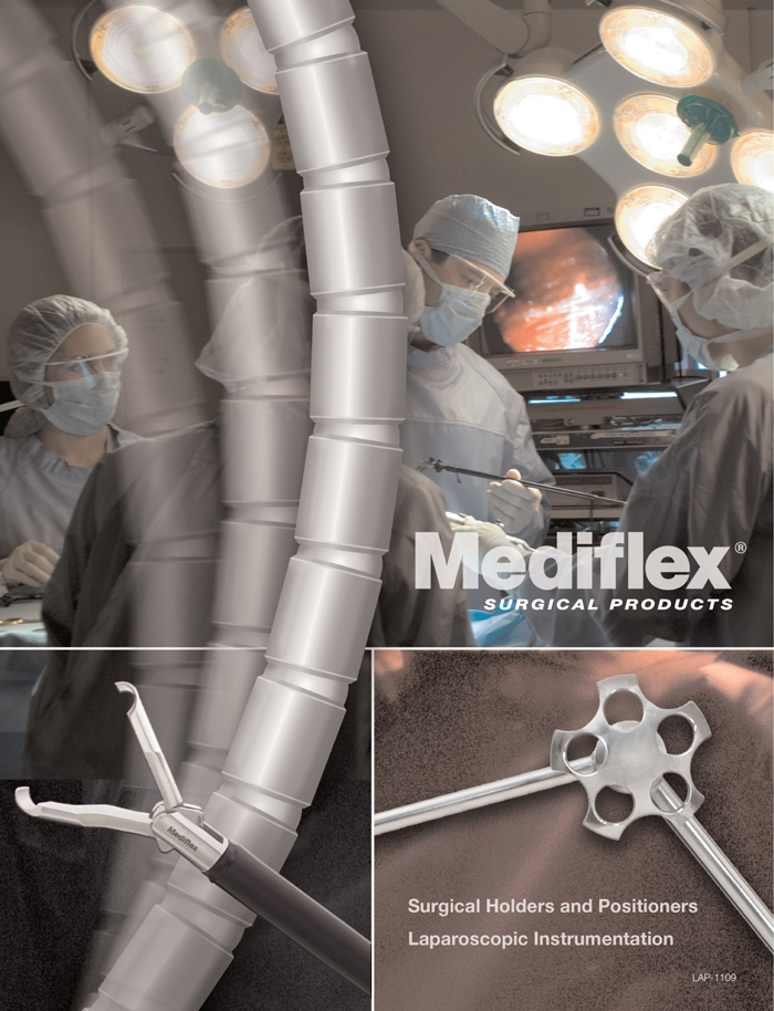 Mediflex Surgical Products