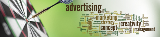 Marketing and Advertising Campaigns on Long Island, NY