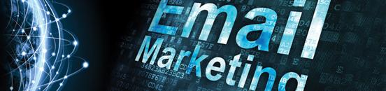Email Marketing Long Island, NY