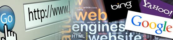 Search Engine Marketing Long Island, NY