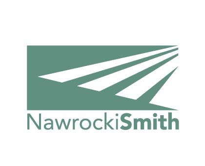 NawrockiSmith