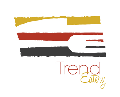Trend Eatery