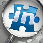 6 Ways to Improve Your B2B Marketing Efforts on LinkedIn