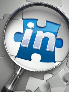 CGT_LinkedIn