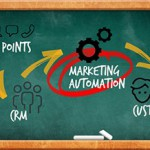 7 Marketing Automation Tips to Help You Succeed