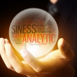 Marketing and Predictive Analytics – 5 Ways Predicative Analytics Can Bring Your Marketing Goals to the Next Level