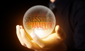 Marketing and Predictive Analytics