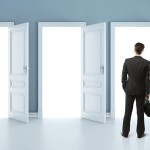 3 Factors That Effect The B2B Decision Making Process