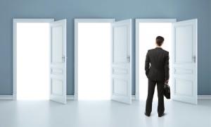 B2B decision making process - Factos