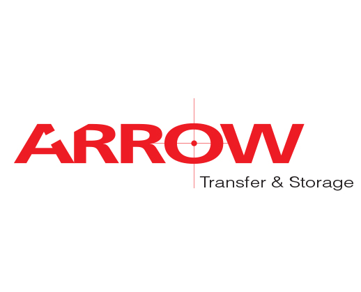 Arrow Transfer & Storage
