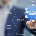 Three Ways to Improve Lead Generation with Cross Platform Marketing