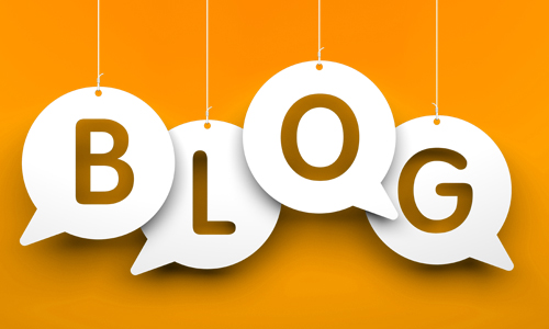 CGT May Blogging Best Practices