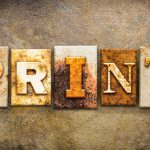 Print Advertising is Not Dead – 5 Reasons