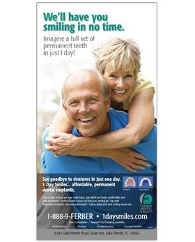 Ferber Dental Group