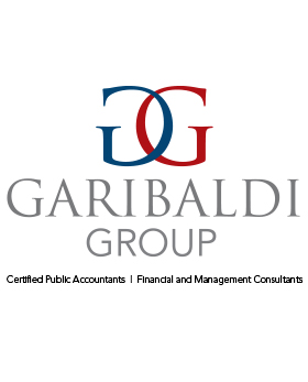 Garibaldi Group