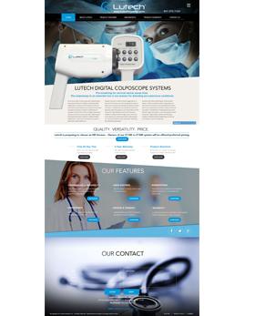 Lutech Medical