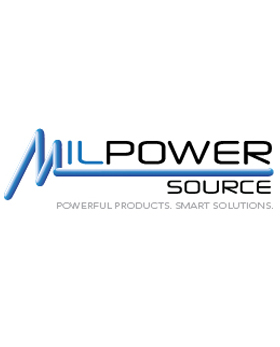 MilPower