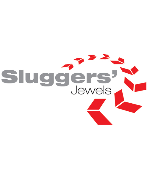 Sluggers' Jewels
