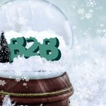 Is Holiday Marketing for B2B Companies Too?