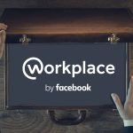 Introducing Workplace by Facebook