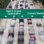 How to Drive Traffic to Your Website: Part 1