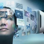 Your B2B Marketing May Benefit from Virtual Reality Technology