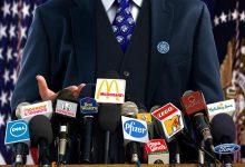 Should Brands Have a Voice When it Comes to Politics?