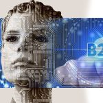 How Artificial Intelligence Can Benefit B2B Marketing