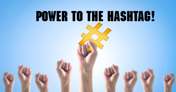 What Marketers Can Learn From Social Media Activism