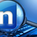New LinkedIn Features You Should Know About