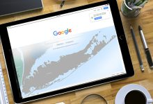 4 Tips for SEO on Long Island