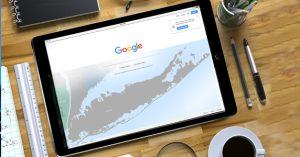 Long Island Search Engine Optimization