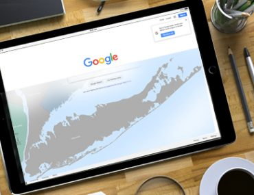 Search Engine Optimization on Long Island
