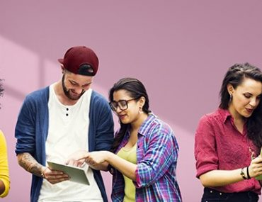 How B2B Marketers Can Use Millennials To Prepare for Generation Z