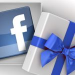 New Facebook Marketing Features You Should Know About