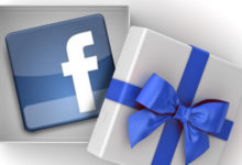New Facebook Features You Should Know About