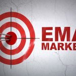 Email Marketing Dos and Don'ts