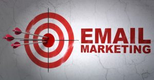 email marketing dos and donts