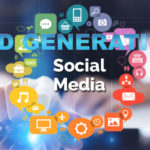 B2B Lead Generation Using Social Media.
