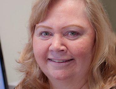 Donna Munnelly