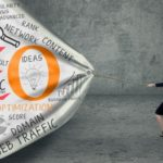 Why You Should Be Using SEO For Your Business.