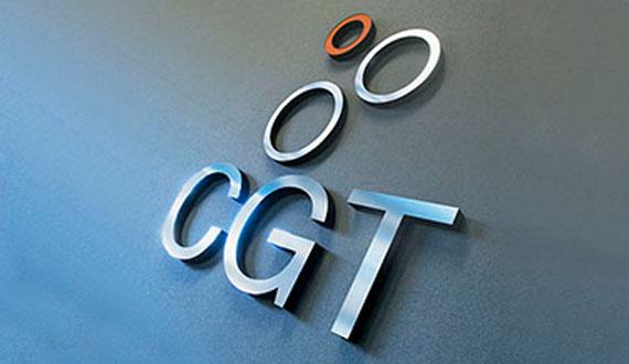 CGT_wall_570x330
