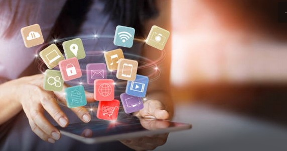 Yes, B2Bs Can Benefit From Mobile Marketing