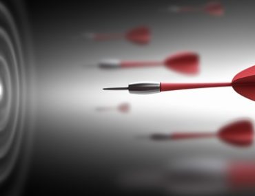 Retargeting Tips for Modern-Day B2B Marketing.
