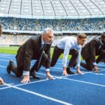 B2B Marketers Can Learn Branding Advice from Professional Sports