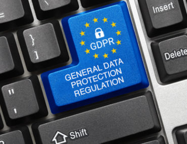 What B2B Marketers Need to Know About GDPR