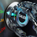 What B2Bs Should Know About Marketing Automation