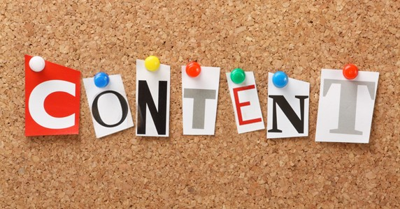 4 Questions to Ask When Creating a Content Driven Marketing Strategy