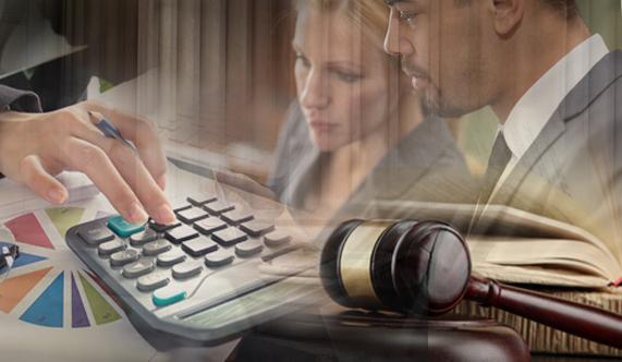CGT_Legal-Accntg Services