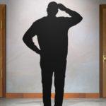 Top 5 Myths: Hiring an Agency vs. In-House Marketing